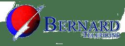 Bernard Telephone