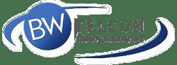 BWTelcom