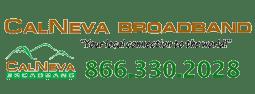 CalNeva Broadband