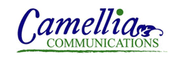 Camellia Communications