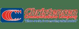 Christensen Communications Company