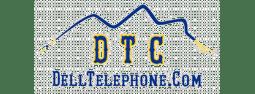 Dell Telephone Cooperative, Inc.