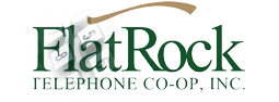 Flat Rock Telephone Co-Op, Inc.