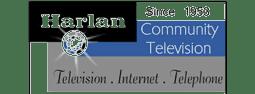 Harlan Community Television, Inc.