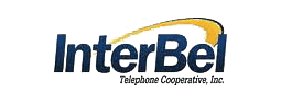 Interbel Telephone Cooperative, Inc.