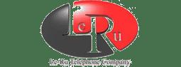 Le-Ru Telephone Company
