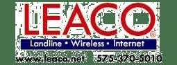 Leaco Rural Telephone Cooperative