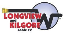 Longview Cable Television, Inc.