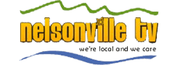 Nelsonville TV Cable, Inc.