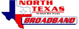 North Texas Broadband