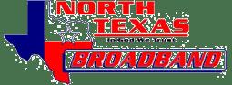 North Texas Broadband