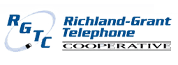 Richland-Grant Telephone Cooperative Inc.