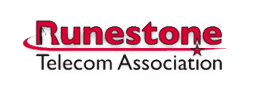 Runestone Telephone Association