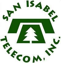 San Isabel Telecom, Inc.