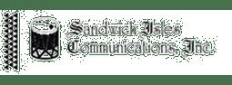 SANDWICH ISLES