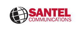 Santel Communications Cooperative