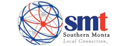 Southern Montana Telephone Company