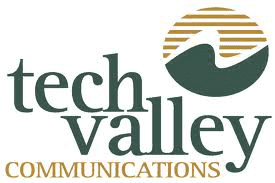 TechValley Communications