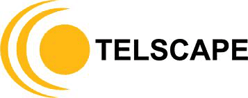 Telscape Communications