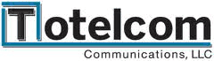 TOTE Holdings LLC