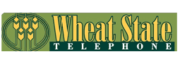 Wheat State Telephone, Inc.