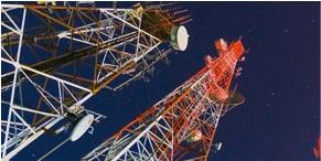 Rural Internet Providers by Zip Code | HighSpeedInternet com