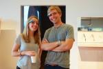 google-glass-wearable-technology