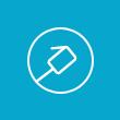 DSL icon