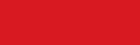 Xfinity by Comcast Logo