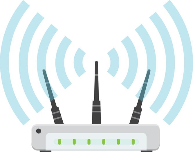 2019's Best Long-Range Routers | HighSpeedInternet com