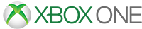 XBox 1 logo