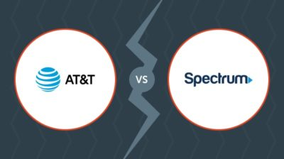 Compare Internet Providers >> Top 29 Internet Providers In Dallas Tx Highspeedinternet Com