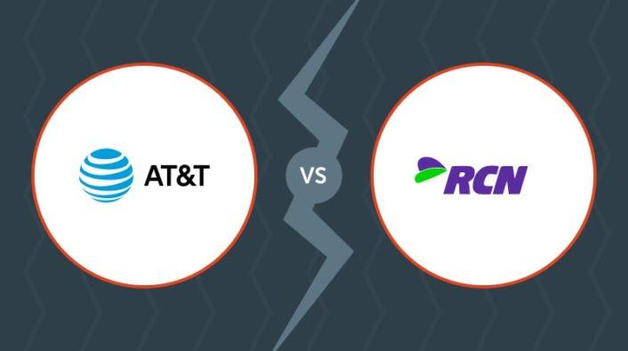 AT&T vs. RCN