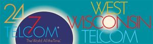 West Wisconsin Telcom Cooperative