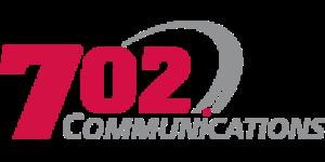 702 Communications