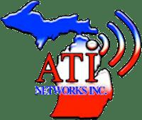 ATI Networks, Inc.