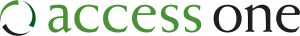Access One, Inc.