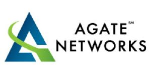 Agate Networks