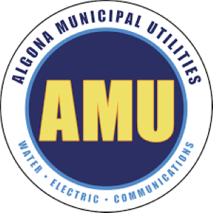 Algona Municipal Utilities