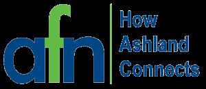 Ashland Fiber Network