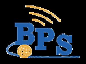 BPS Telephone Company