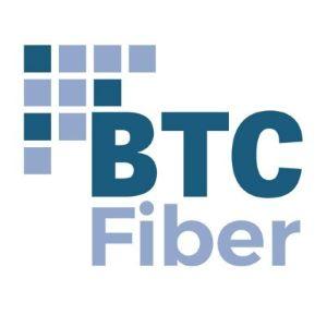 BTC Fiber