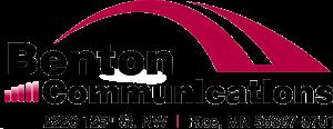 Benton Communications