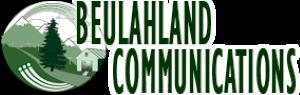 Beulahland Communications