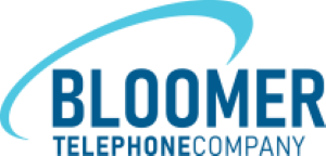 Bloomer Telephone Company