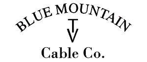 Blue Mountain Cable