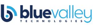 Blue Valley Technologies