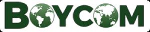 Boycom Cablevision, Inc.