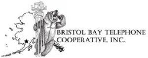 Bristol Bay Telephone Cooperative, Inc.