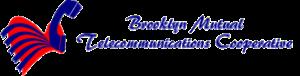 Brooklyn Mutual Telecommunications Cooperative